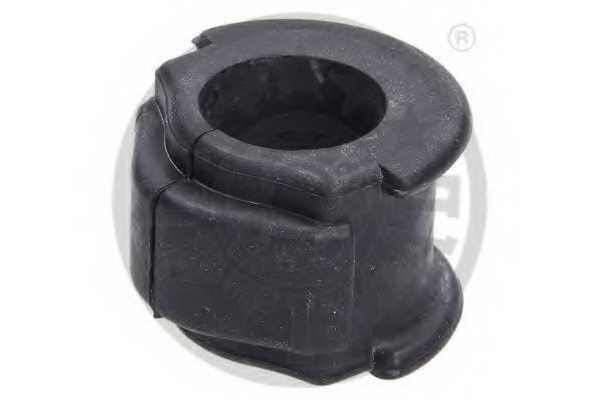 Опора стабилизатора OPTIMAL F8-4059 - изображение