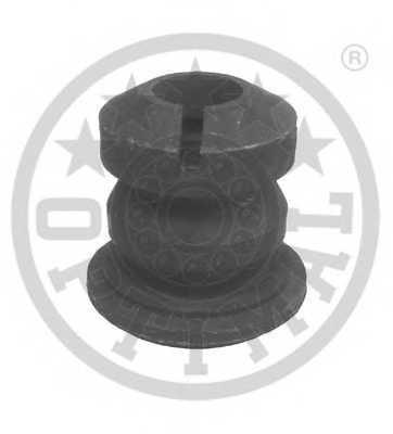 Буфер, амортизация OPTIMAL F8-4061 - изображение