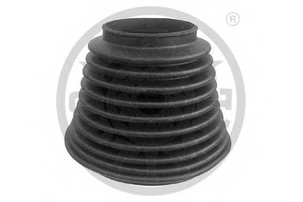 Пыльник амортизатора OPTIMAL F8-4066 - изображение