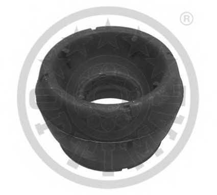 Опора стойки амортизатора OPTIMAL F8-4067 - изображение