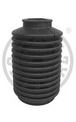 Пыльник рулевого управления OPTIMAL F8-4069 - изображение