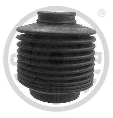 Пыльник рулевого управления OPTIMAL F8-4072 - изображение