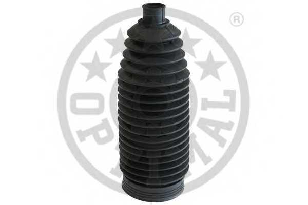 Комплект пылника рулевого управления OPTIMAL F8-4074 - изображение