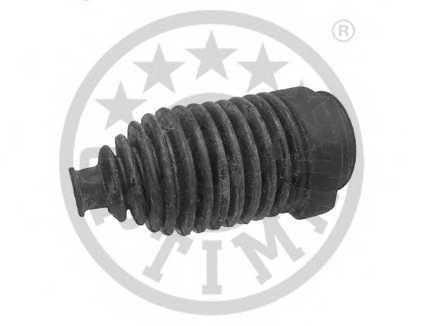 Пыльник рулевого управления OPTIMAL F8-4076 - изображение