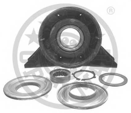 Подвеска карданного вала OPTIMAL F8-5014 - изображение