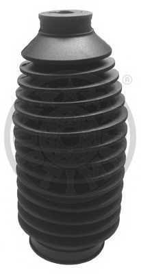 Пыльник рулевого управления OPTIMAL F8-5051 - изображение