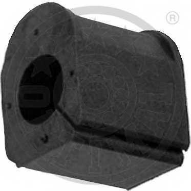 Опора стабилизатора OPTIMAL F8-5085 - изображение