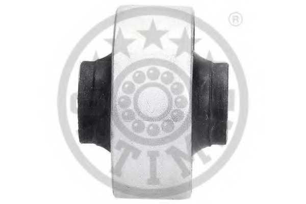 Подвеска рычага независимой подвески колеса OPTIMAL F8-5105 - изображение 1