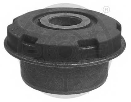 Подвеска рычага независимой подвески колеса OPTIMAL 1219201 / F8-5150 - изображение