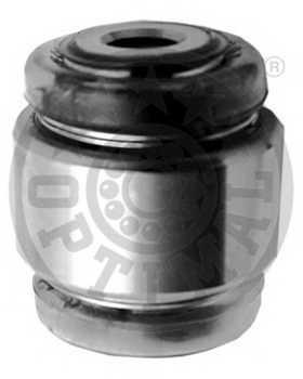Подвеска рычага независимой подвески колеса OPTIMAL F8-5201 - изображение
