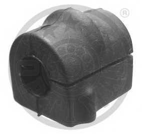 Опора стабилизатора OPTIMAL F8-5211 - изображение