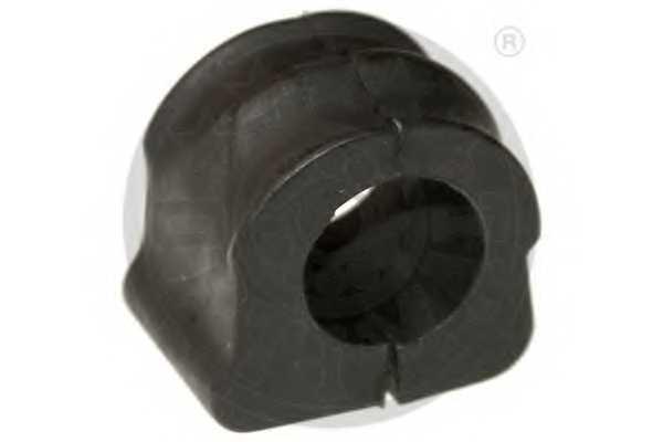 Опора стабилизатора OPTIMAL F8-5220 - изображение