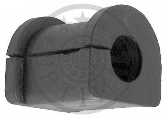 Опора стабилизатора OPTIMAL F8-5228 - изображение
