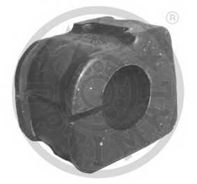 Опора стабилизатора OPTIMAL F8-5235 - изображение