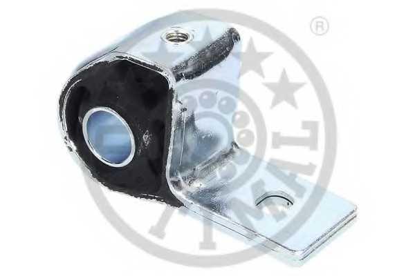 Подвеска рычага независимой подвески колеса OPTIMAL CI-SB2 / F8-5248 - изображение