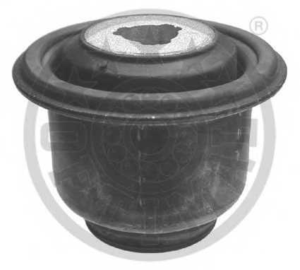 Подвеска рычага независимой подвески колеса OPTIMAL F8-5253 - изображение