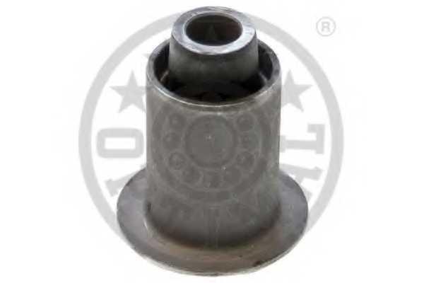 Подвеска рычага независимой подвески колеса OPTIMAL F8-5273 - изображение