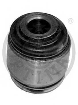Подвеска рычага независимой подвески колеса OPTIMAL F8-5297 - изображение