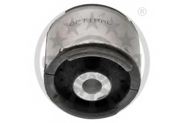 Подвеска рычага независимой подвески колеса OPTIMAL F8-5311 - изображение 1