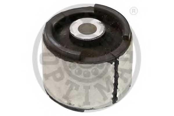 Подвеска рычага независимой подвески колеса OPTIMAL F8-5311 - изображение