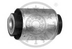 Подвеска рычага независимой подвески колеса OPTIMAL F8-5322 - изображение