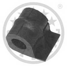 Опора стабилизатора OPTIMAL F8-5332 - изображение