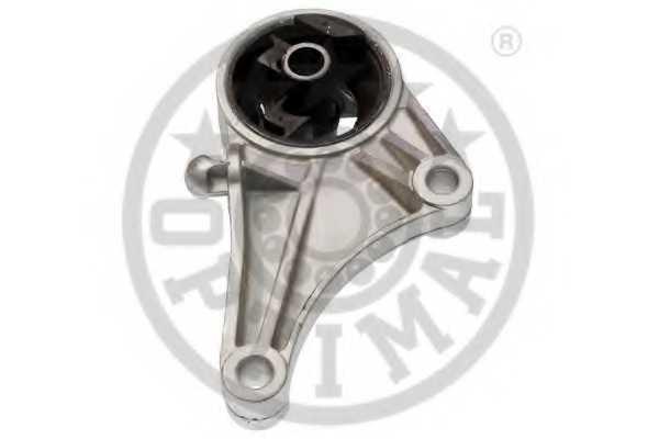 Подвеска двигателя OPTIMAL F8-5368 - изображение 1