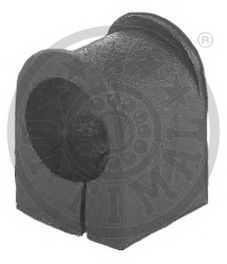 Опора стабилизатора OPTIMAL F8-5378 - изображение