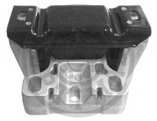Подвеска коробки передач OPTIMAL F8-5385 - изображение