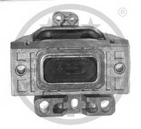 Подвеска двигателя OPTIMAL F8-5388 - изображение