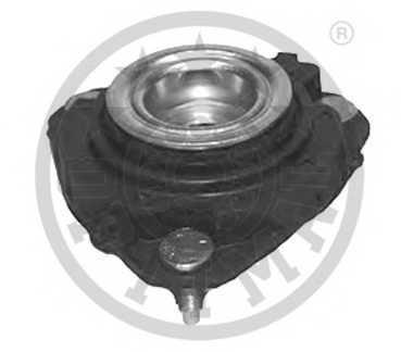 Опора стойки амортизатора OPTIMAL F8-5408 - изображение