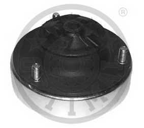 Опора стойки амортизатора OPTIMAL F8-5416 - изображение