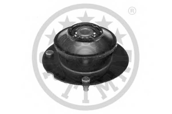 Опора стойки амортизатора OPTIMAL F8-5419 - изображение