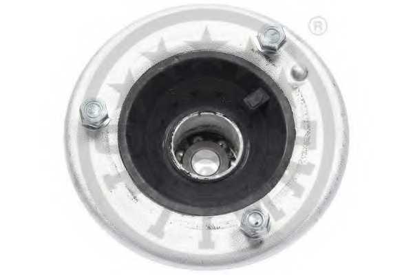Опора стойки амортизатора OPTIMAL F8-5433 - изображение 3