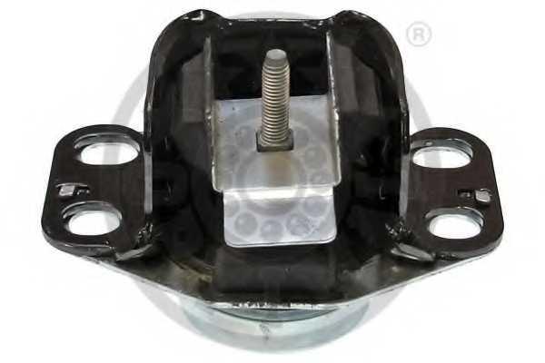 Подвеска двигателя OPTIMAL F8-5487 - изображение