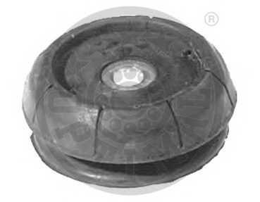 Опора стойки амортизатора OPTIMAL F8-5501 - изображение