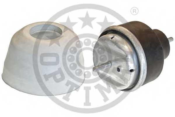 Подвеска двигателя OPTIMAL F8-5538 - изображение 1