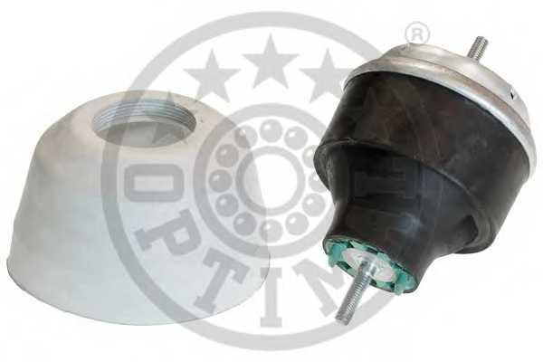 Подвеска двигателя OPTIMAL F8-5538 - изображение