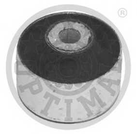 Подвеска рычага независимой подвески колеса OPTIMAL F8-5542 - изображение