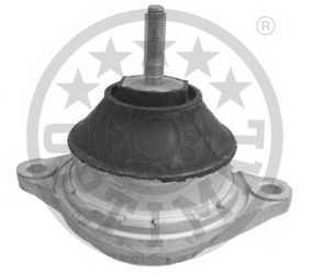 Подвеска двигателя OPTIMAL F8-5545 - изображение