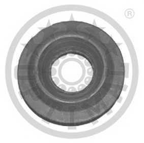 Опора стойки амортизатора OPTIMAL F8-5550 - изображение