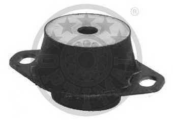 Подвеска двигателя OPTIMAL F8-5556 - изображение