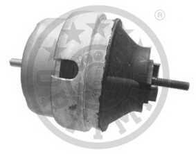 Подвеска двигателя OPTIMAL F8-5567 - изображение