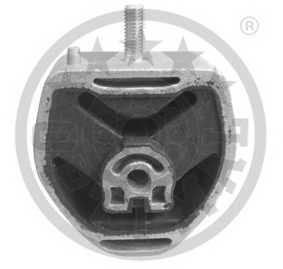 Подвеска коробки передач OPTIMAL F8-5578 - изображение
