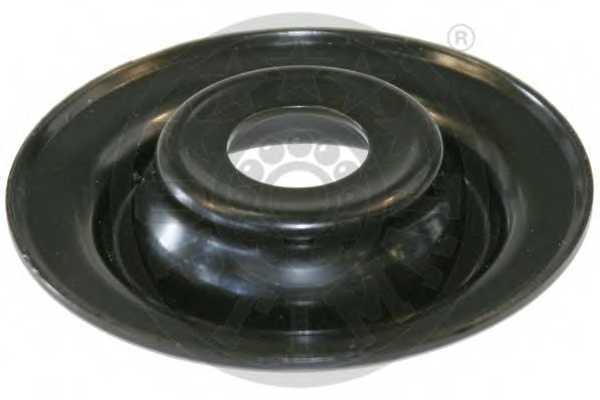 Тарелка пружины OPTIMAL F8-5580 - изображение