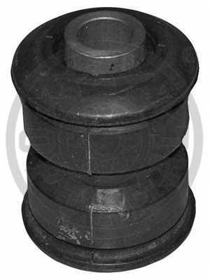 Подвеска рычага независимой подвески колеса OPTIMAL F8-5684 - изображение