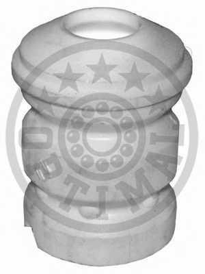 Буфер, амортизация OPTIMAL F8-5690 - изображение