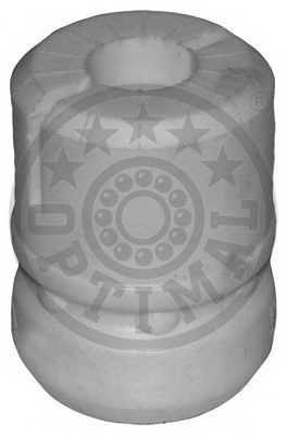 Буфер, амортизация OPTIMAL F8-5692 - изображение