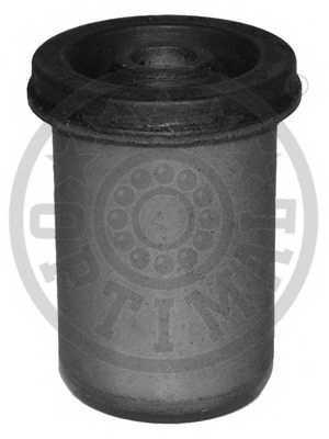 Подвеска рычага независимой подвески колеса OPTIMAL F8-5722 - изображение