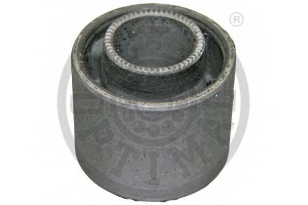 Подвеска, тяга Панара OPTIMAL F8-5735 - изображение
